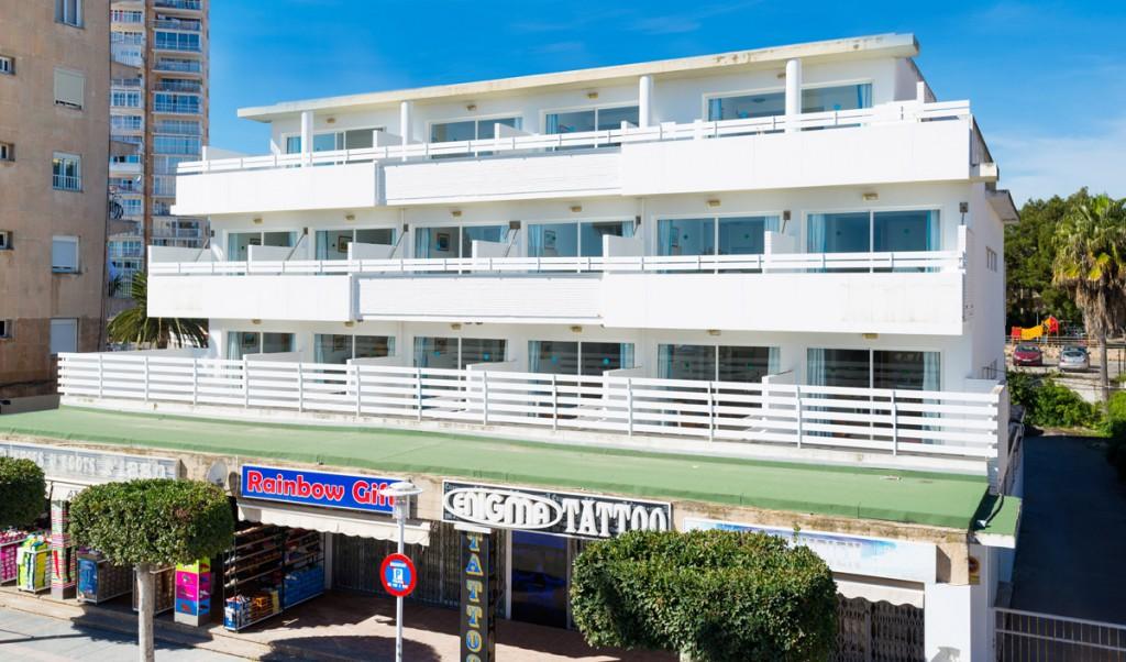 magaluf_strip_apartments_apartamento_fachada