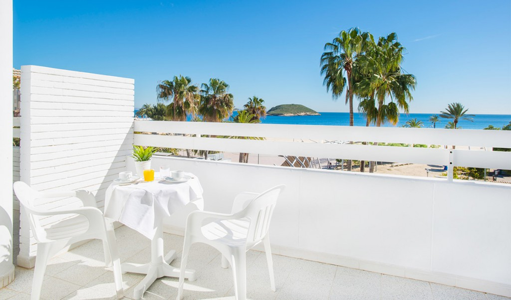magaluf_strip_apartments_apartamento_terraza