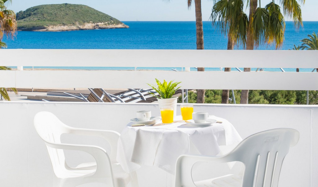magaluf_strip_apartments_apartamento_terraza1